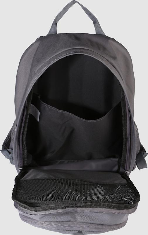 Nike Sportswear Daypack 'Hayward Futura'