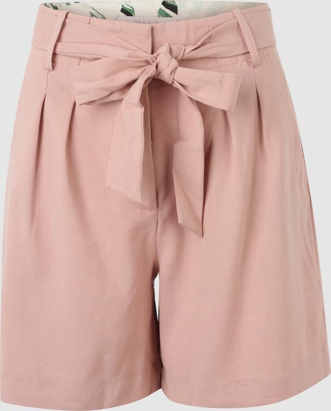 VILA Highwaist-Shorts 'Vimela'