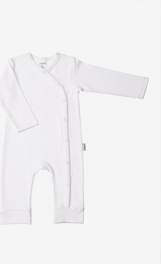 LILIPUT Jumpsuit in weiß, Produktansicht