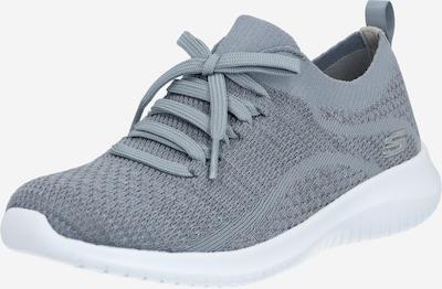 SKECHERS Sneaker 'Ultra Flex Statements' in grau, Produktansicht