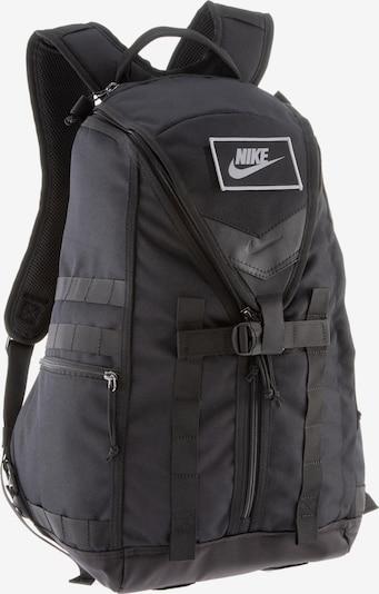 Nike Sportswear Daypack 'Rucksack Futura' in schwarz, Produktansicht