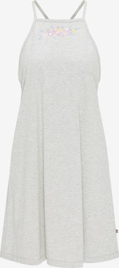 MYMO Kleid in grau, Produktansicht