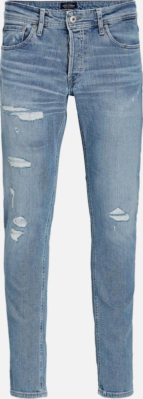 JACK & JONES Jeans 'GLENN ORIGINAL JJ 177'