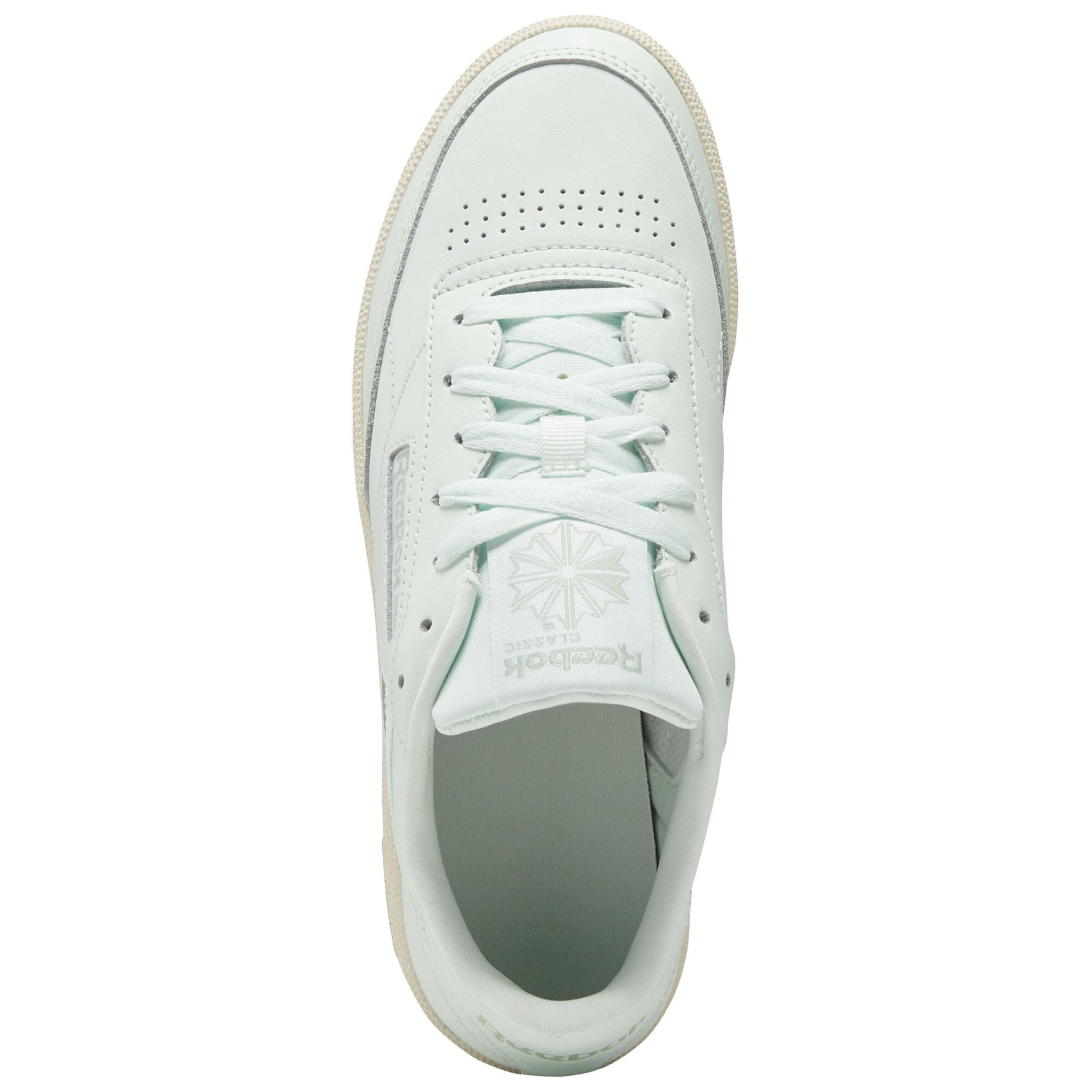 In Classic Mint Reebok Sneaker rshtdQ