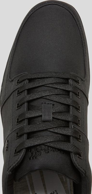 BOXFRESH Cnvs' Sneaker 'Spencer Icn Wxd Cnvs' BOXFRESH b63c31