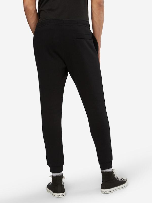Nike Sportswear Jogginghose nike Sportswear Des Hommes
