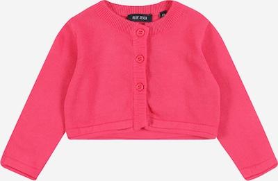 BLUE SEVEN Bolero in pink, Produktansicht