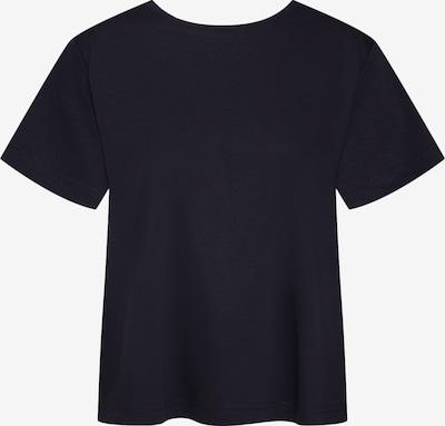 DIESEL Shirt 'T-RYLY' in de kleur Zwart, Productweergave