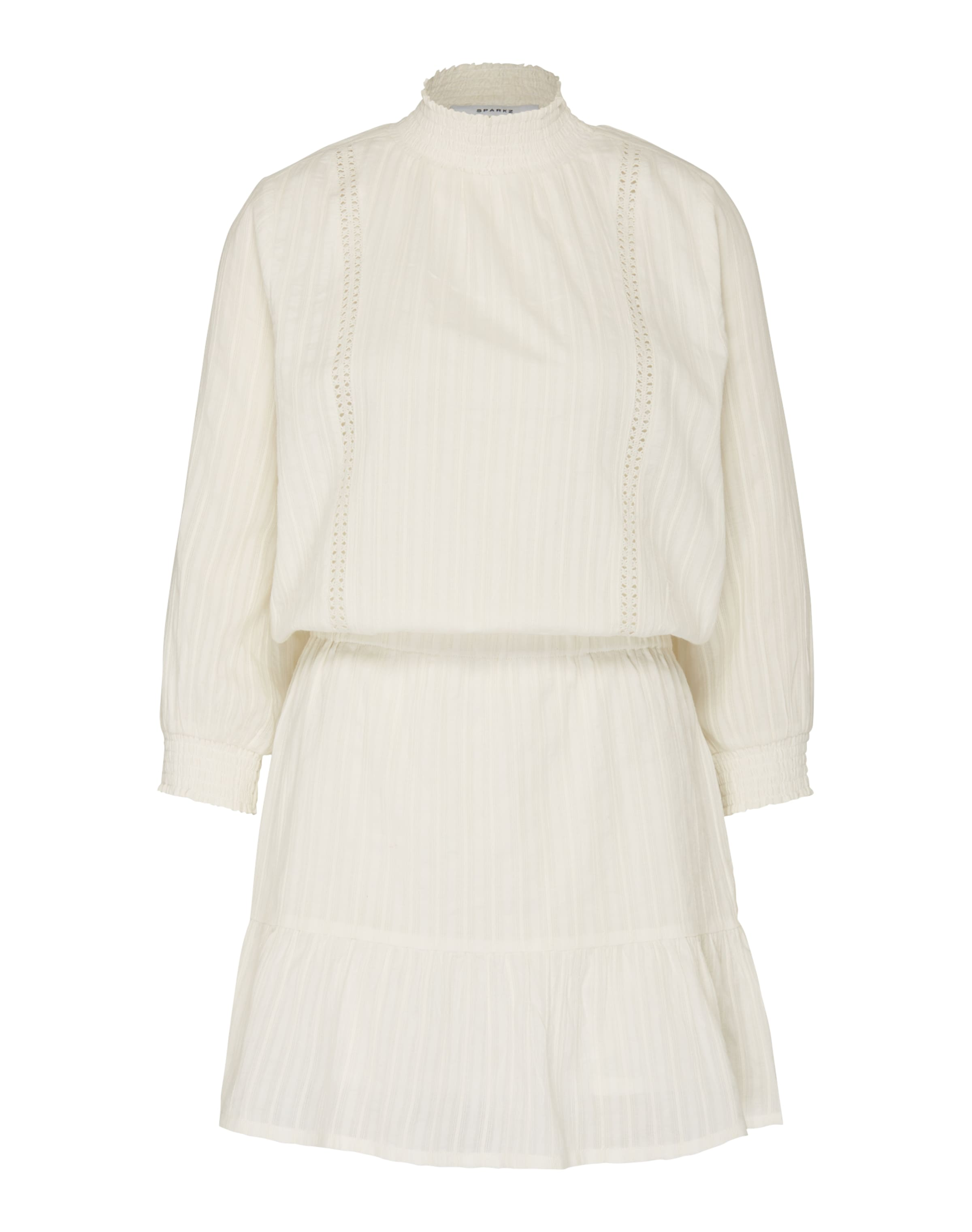 Verkaufskosten Sparkz Blusenkleid 'Jael' Zuverlässig Günstig Online Amazonas Günstige Preise 4OK1LFN