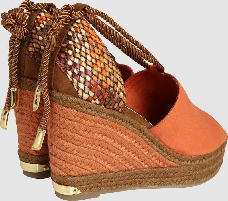 TAMARIS 'Nara' Sandaletten