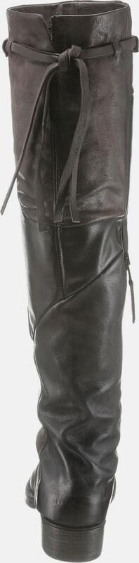 MJUS Hohe Overkneestiefel Verschleißfeste billige Schuhe Hohe MJUS Qualität b4acfe