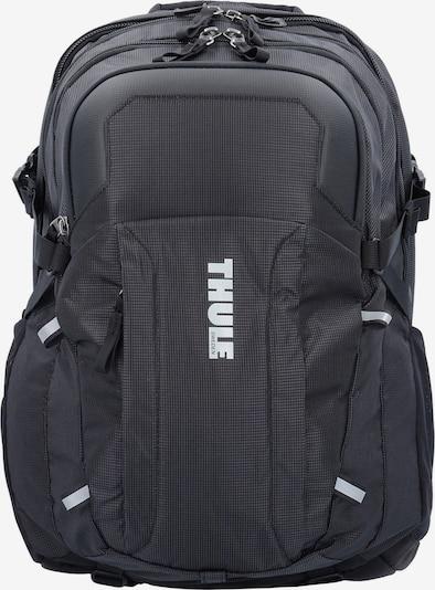Thule Rucksack 'Escort 2' in schwarz, Produktansicht
