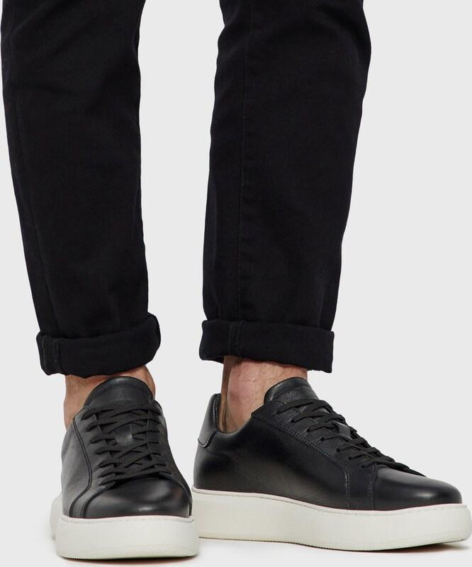 Haltbare Mode billige Schuhe Bianco getragene | Sneaker Schuhe Gut getragene Bianco Schuhe dccbae