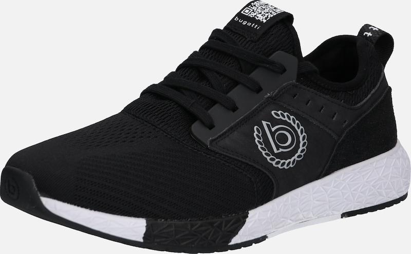 bugatti Herren Sneaker versandkostenfrei | ABOUT YOU