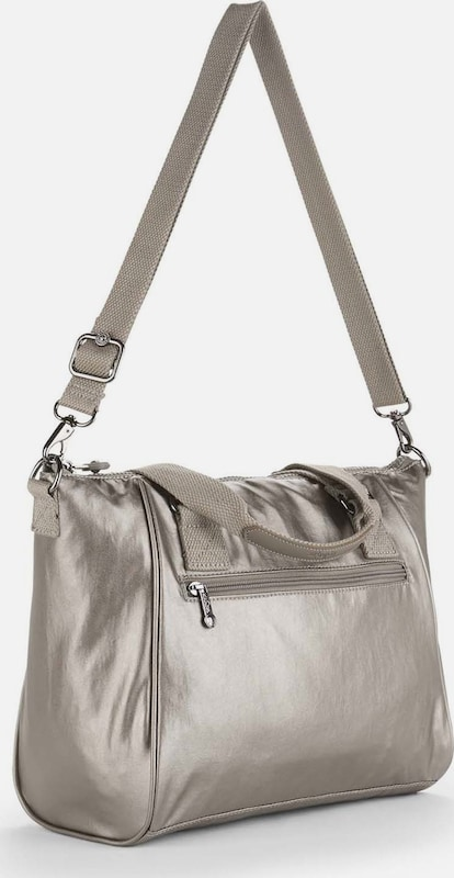 Kipling basic Amiel Bp 17? Handbag 27 Cm