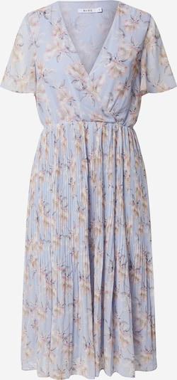NA-KD Šaty - světlemodrá, Produkt