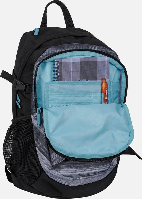 CHIEMSEE Sport School Rucksack 48 cm Laptopfach