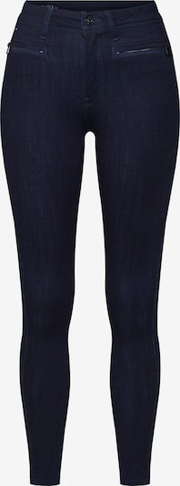 G-Star RAW Jeans 'Ashtix' in blue denim, Produktansicht