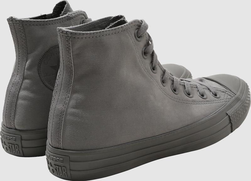 CONVERSE Sneaker High 'Chuck Taylor All Star - Hi'
