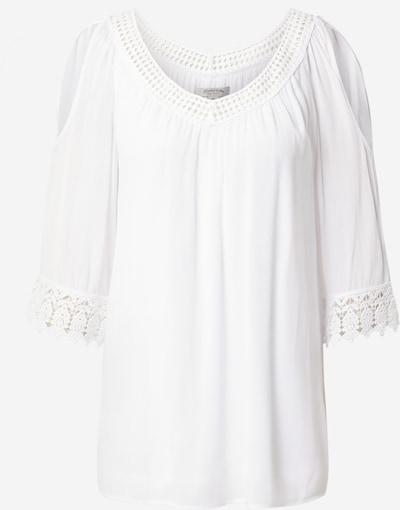 Ci comma casual identity Bluza u bijela, Pregled proizvoda