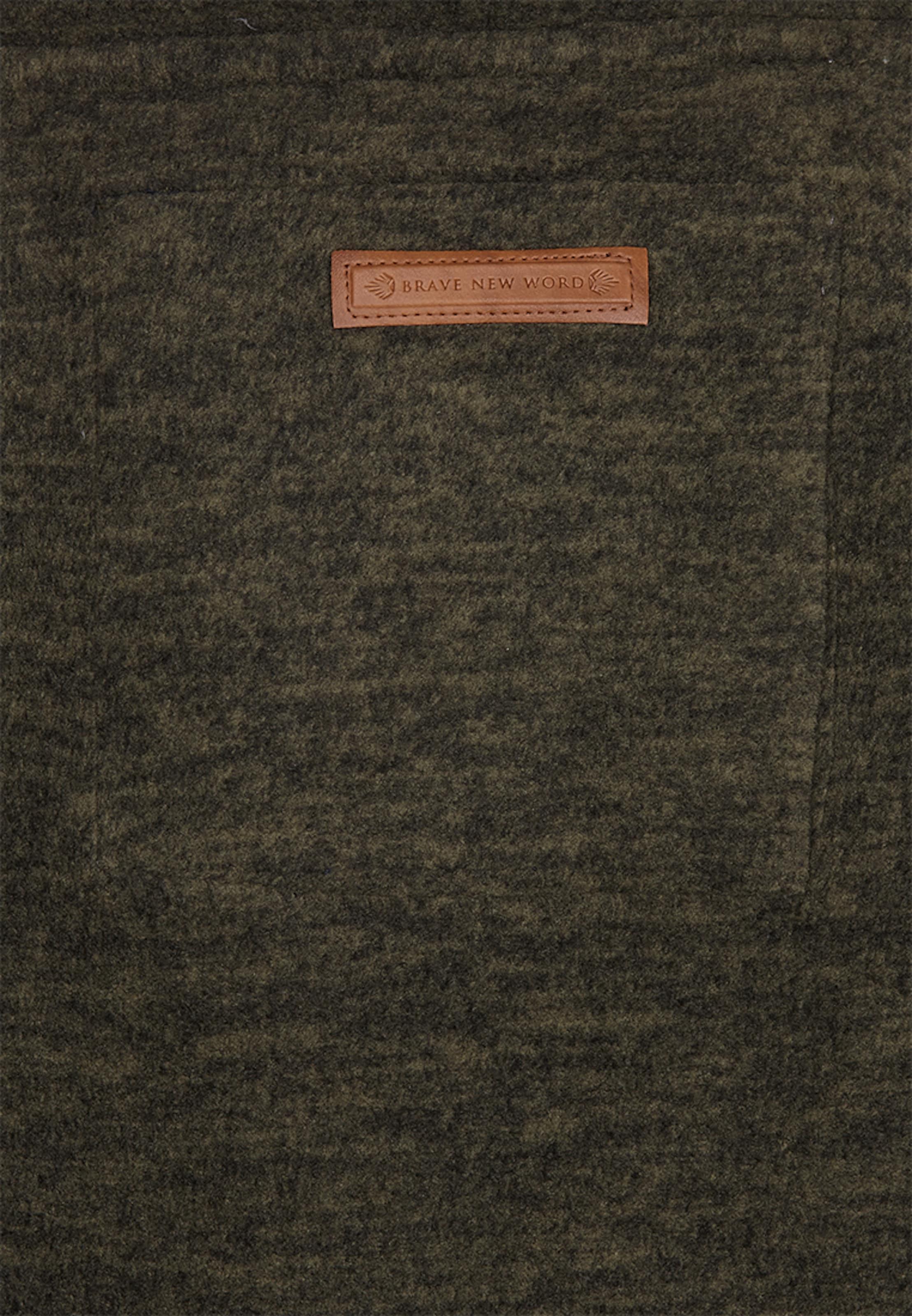 naketano Male Zipped Jacket Steckdose Versorgungs 6pz3Z