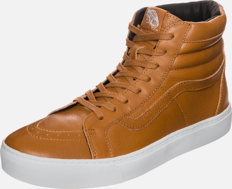 VANS | Sneaker Sk8-Hi