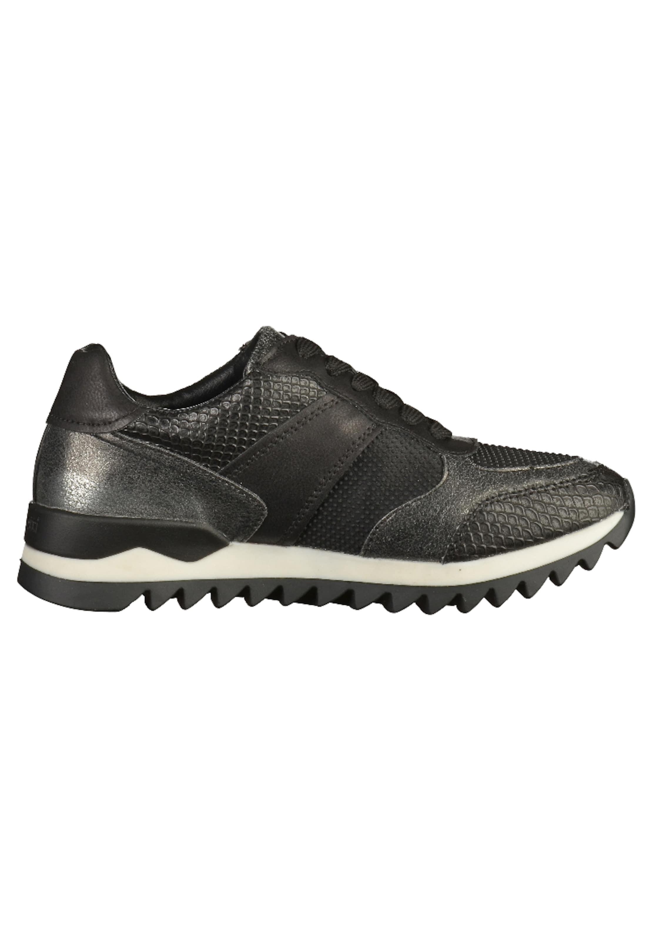 Sneaker bugatti bugatti bugatti bugatti Sneaker Sneaker bugatti bugatti Sneaker Sneaker xpq1Y6w76
