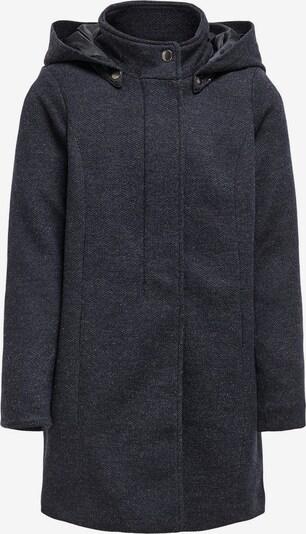 KIDS ONLY Mantel in nachtblau, Produktansicht