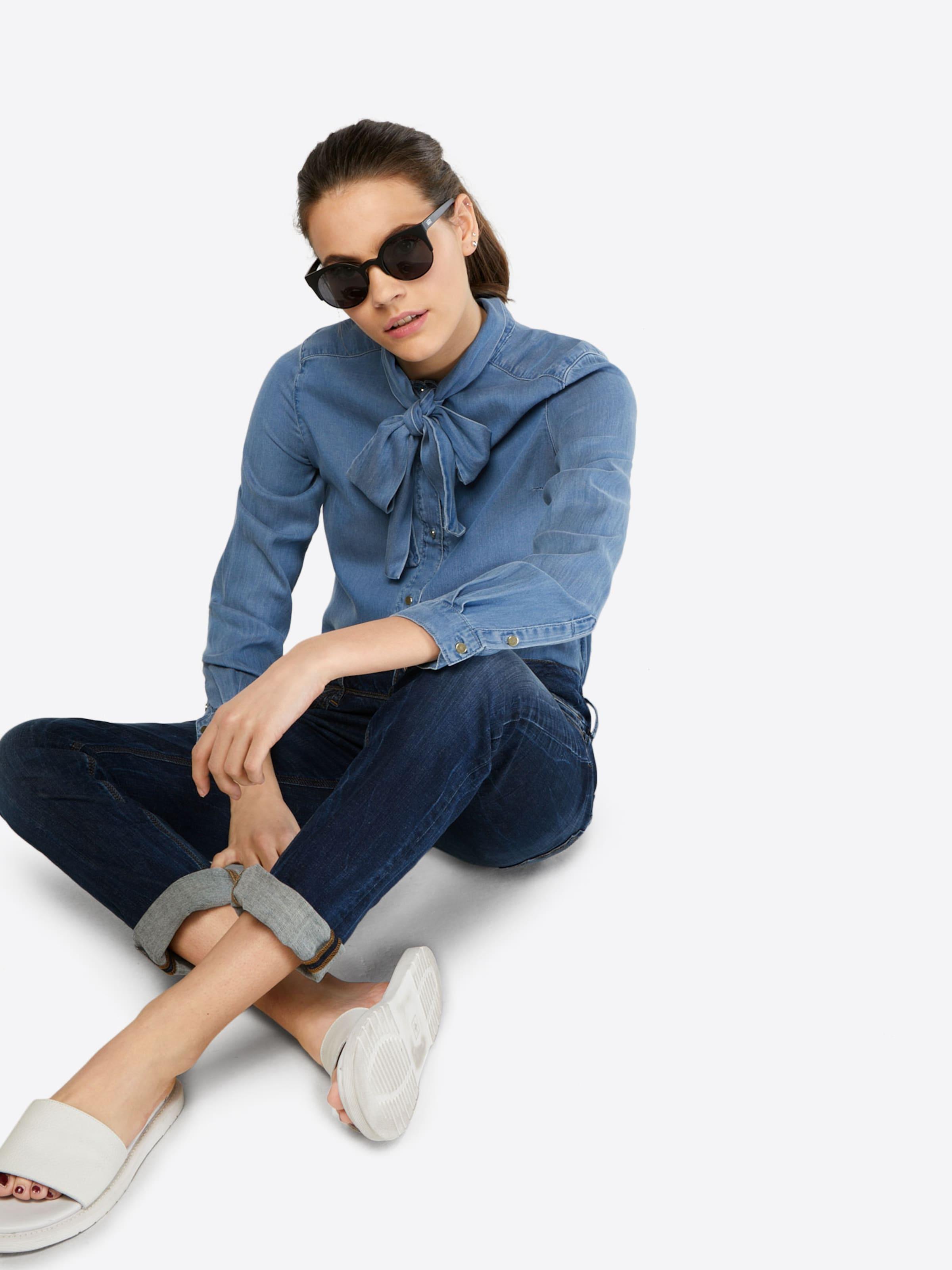 Ltb Blue 'jonquil' Jeans Denim In VGqUzMSp