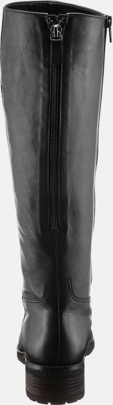 Gabor Gabor Boots