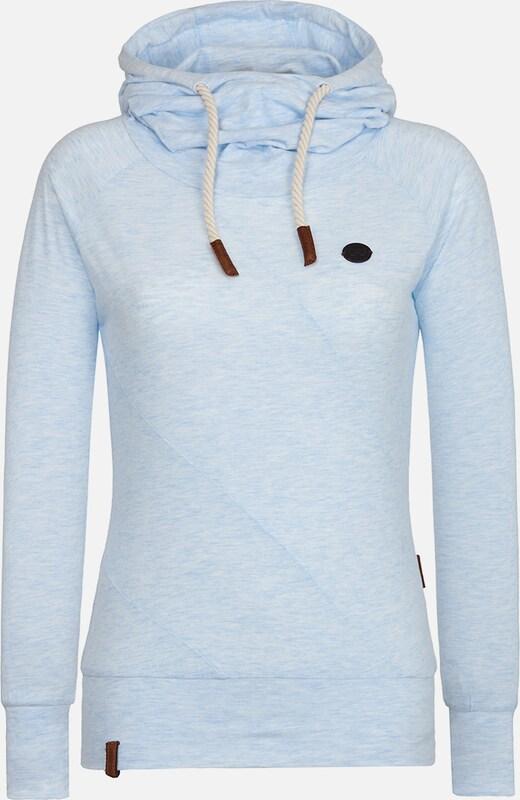 Sweatshirt 'Mandy'