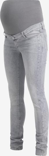 Noppies Jeans 'Avi' in grey denim, Produktansicht