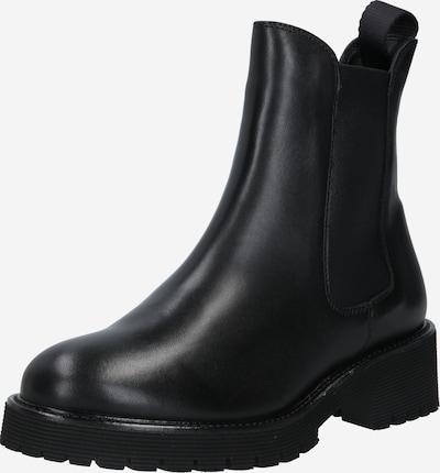 HöglChelsea-bootsi värissä musta, Tuotenäkymä