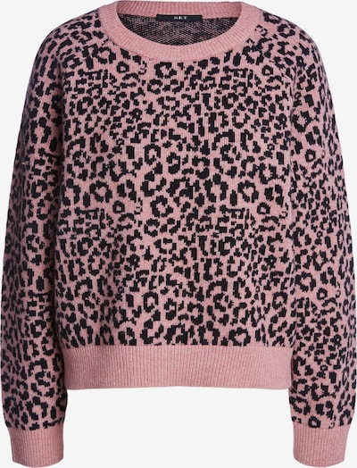 SET Džemperis pieejami rožkrāsas, Preces skats