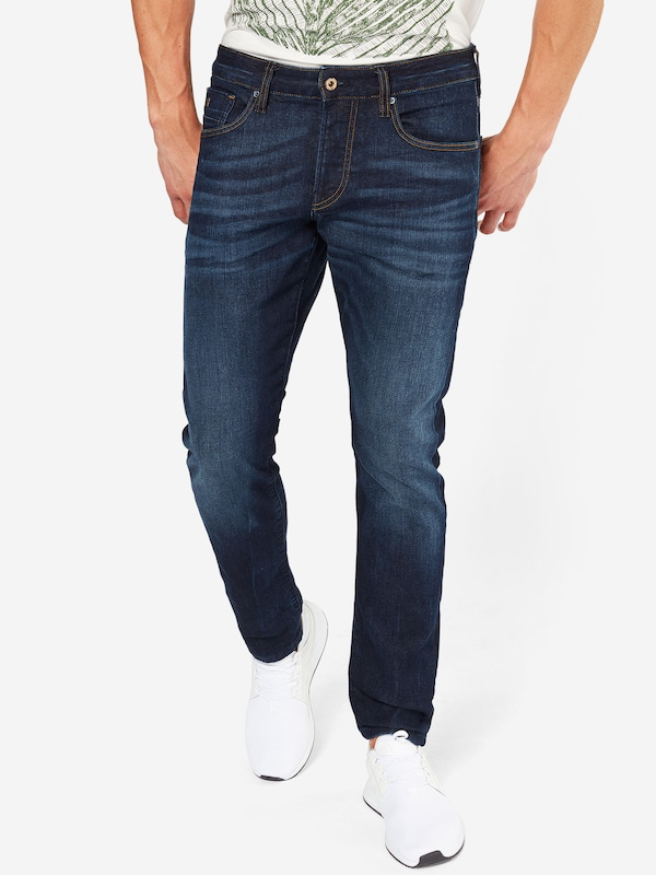 SCOTCH & SODA Jeans 'Ralston - Beaten Track'