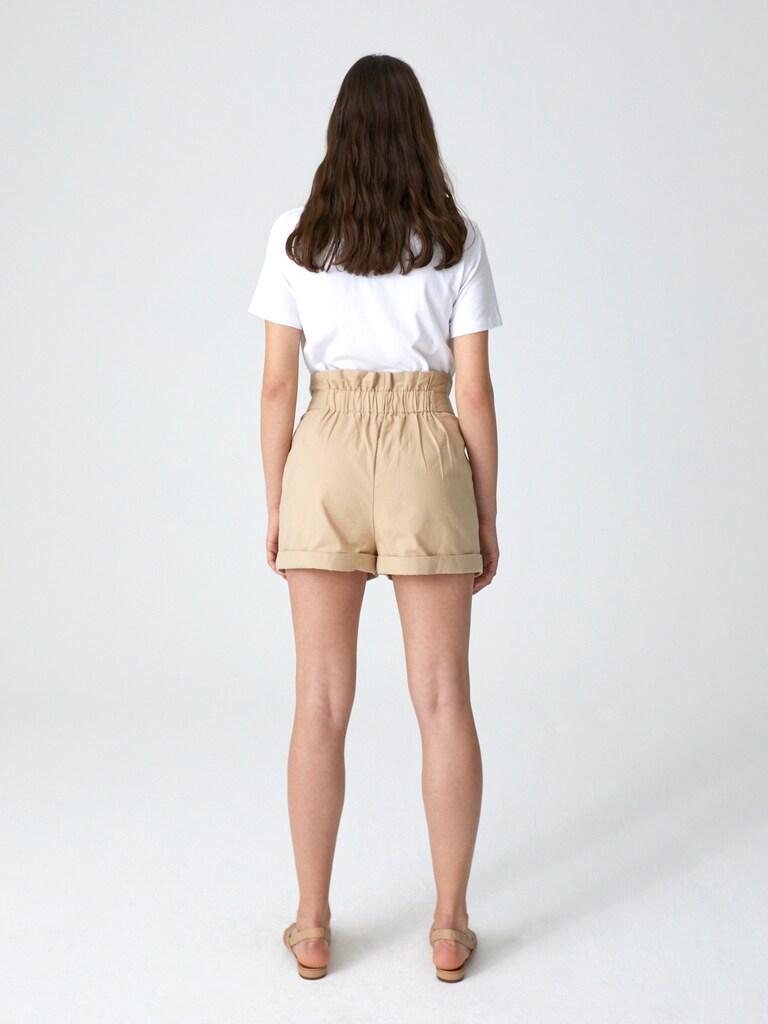 Shorts 'Caryl'