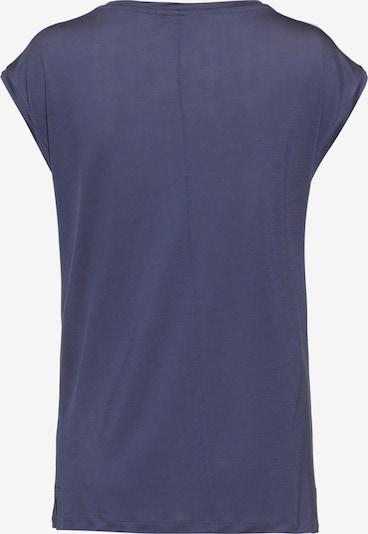 ARMEDANGELS T-Shirt 'Jilaa' in blau, Produktansicht