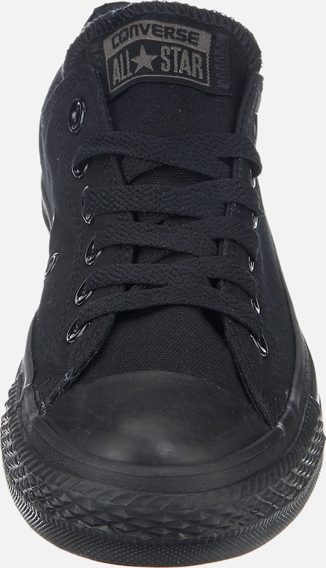 CONVERSE Chuck Taylor All Star Sneakers Ox Sneakers Star eb46b4
