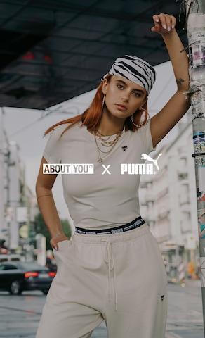 Category Teaser_BAS_2021_CW40_Puma_F_Shirts