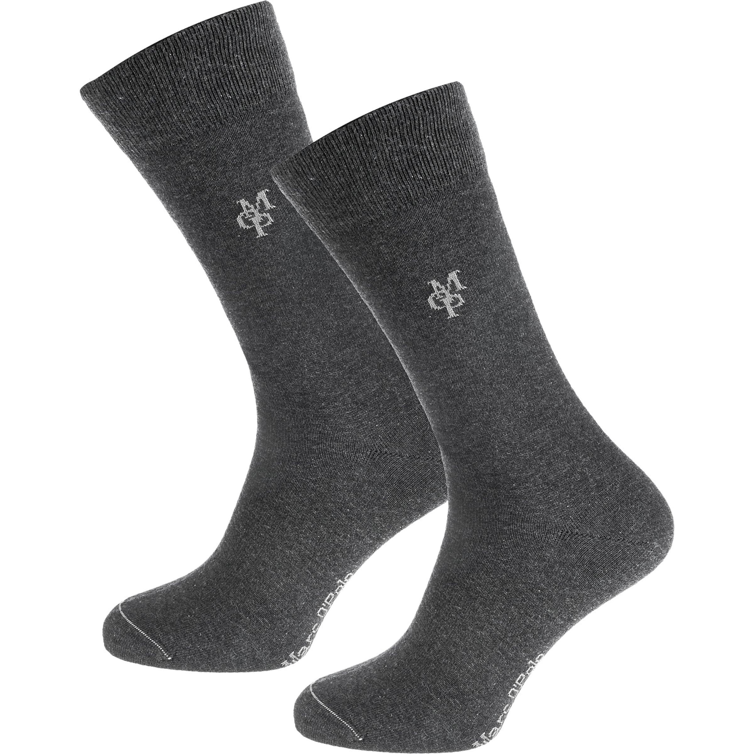 Marc O'Polo Larsen 2 Paar Socken Rabatt Bestseller Extrem Online Billige Wahl Mode-Stil Online-Verkauf Preiswert RstgOEkZ7