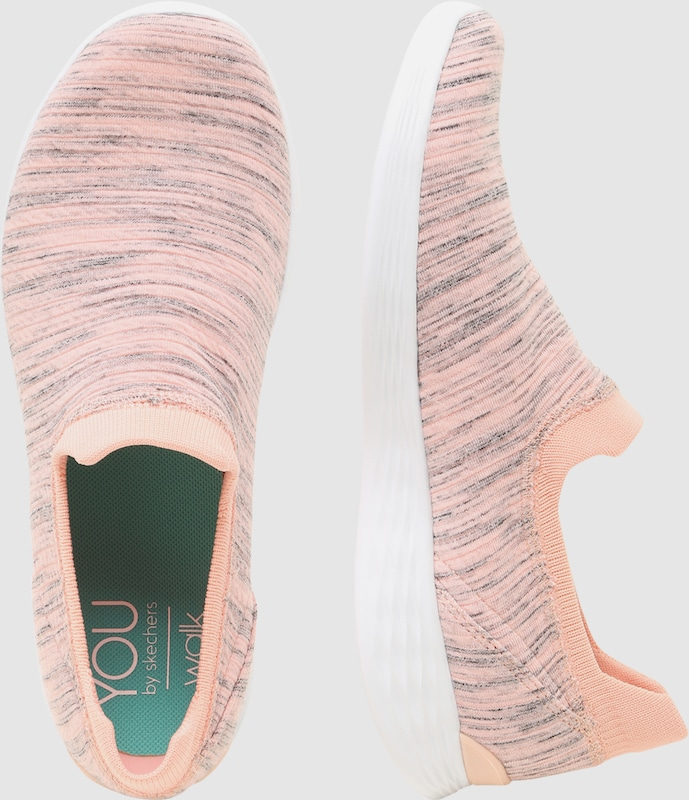 SKECHERS Sneaker  YOU DEFINE - GRACE
