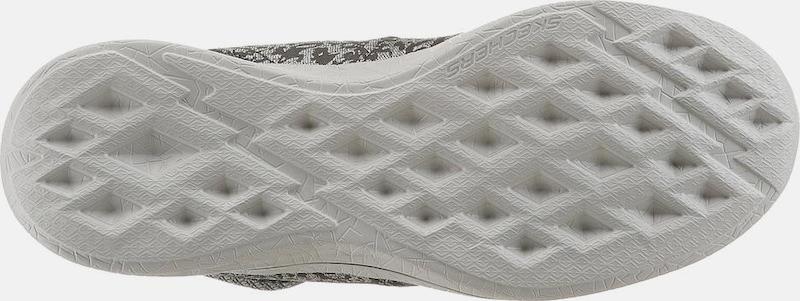 SKECHERS Sneaker Sneaker SKECHERS 'Burst 2.0 Fashion Forwad' 4e972c
