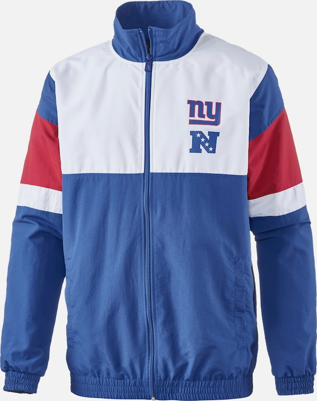 NEW ERA 'New York Giants' Jacke Herren