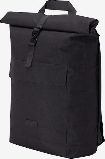 Ucon Acrobatics Plecak 'Jasper' w kolorze czarnym, Podgląd produktu