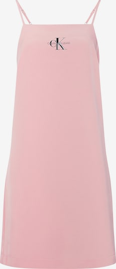 Calvin Klein Jeans Dress in pink, Produktansicht