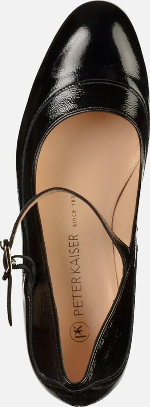 PETER Schuhe KAISER Pumps Verschleißfeste billige Schuhe PETER 7c1eff