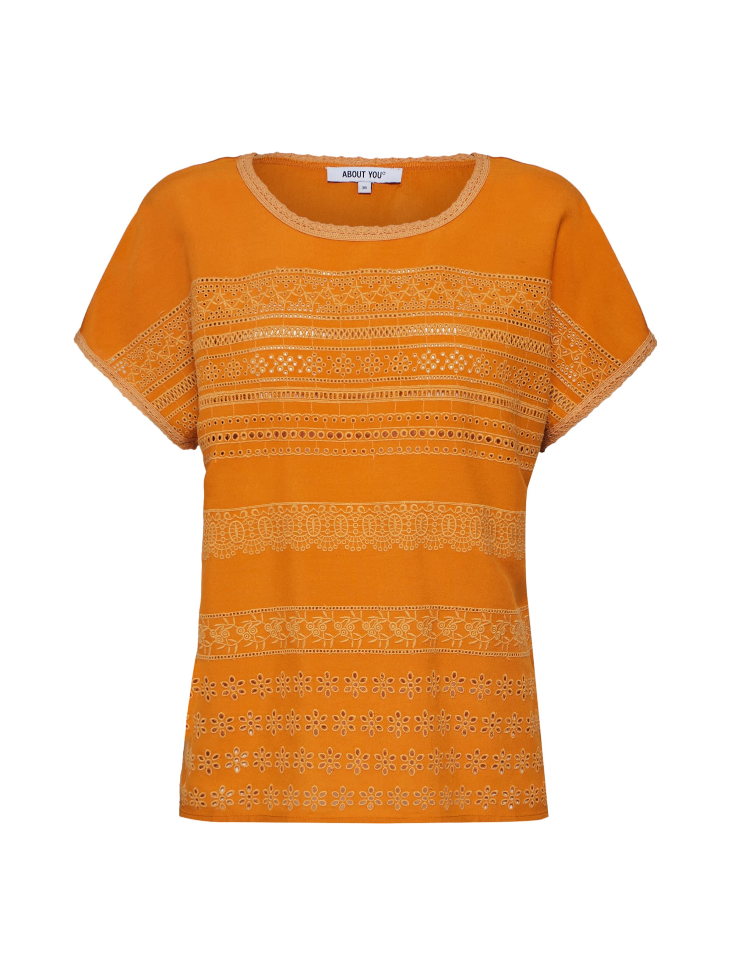 'sharon' About T You shirt Orange En Y2EWD9IH