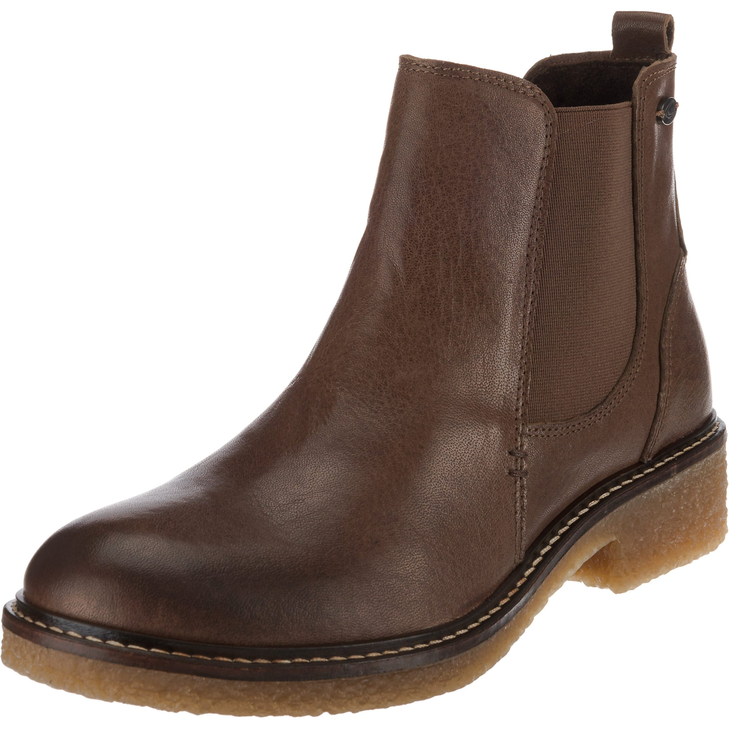 In Boots Active 74' Braun Camel 'palm lcFK1J