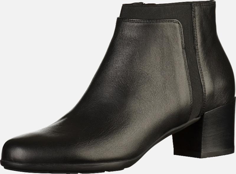 Haltbare Stiefelette Mode billige Schuhe GEOX | Stiefelette Haltbare Schuhe Gut getragene Schuhe c98cdb