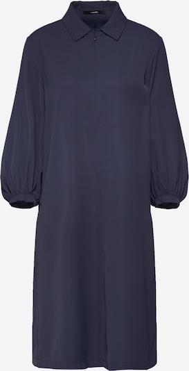 Someday Košilové šaty 'Qedrik' - tmavě modrá, Produkt